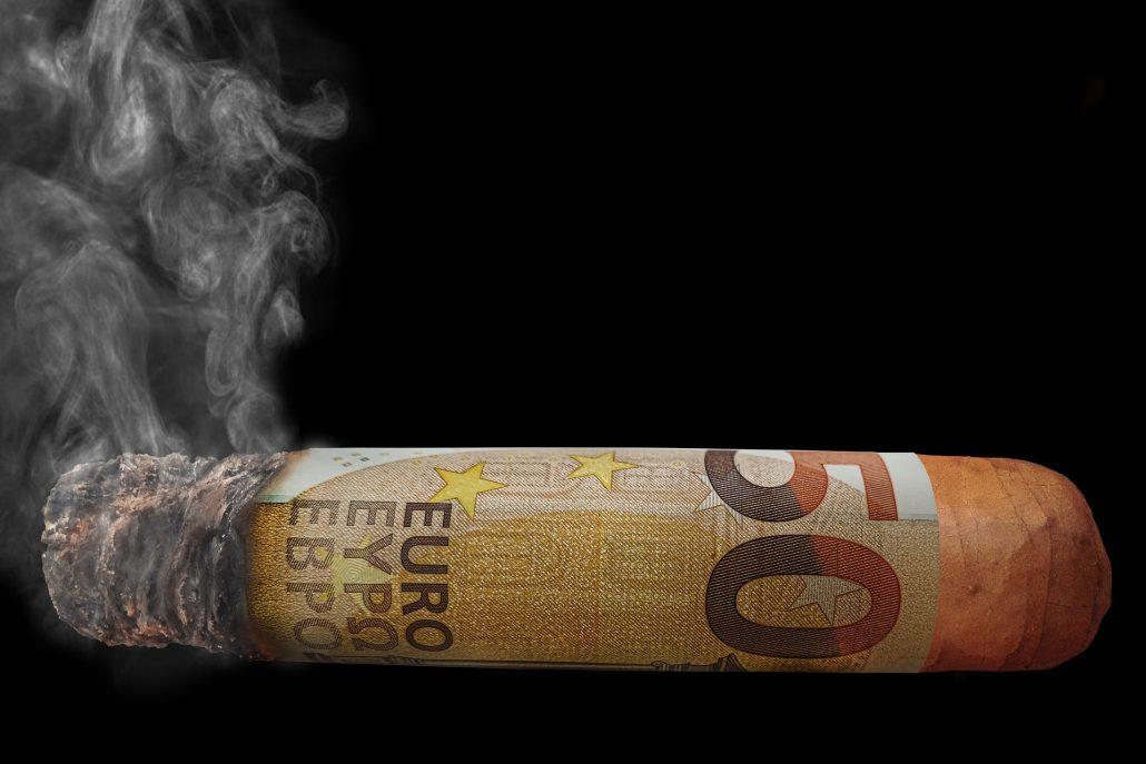 money-2846237_1920